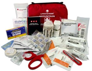 indispensables-en-un-botiquin-de-primeros-auxilios