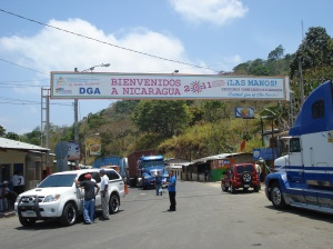 frontera_nicaragua