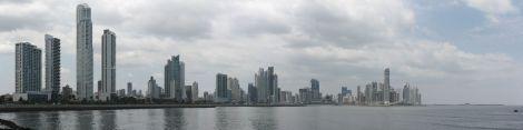 Panoramica_Panama_V