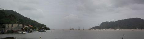 Panoramica_Portobelo