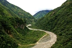 Rio de Baños