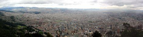 Panoramica_Bogota_IV