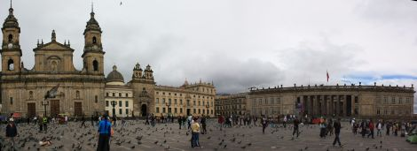 Panoramica_Bogota_V