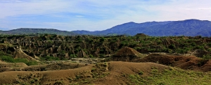 Panoramica_Desierto