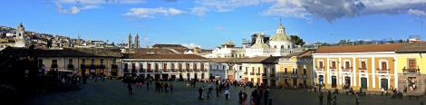 Panoramica_Quito_I_plus