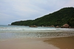 Playa Trinidade 3