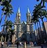 panoramica iglesia sao paulo_plus