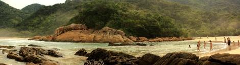 panoramica playa trindade_rec