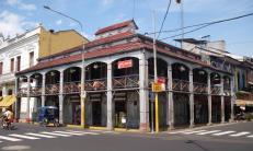 CasaFierro