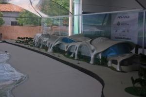 Oceanografico futuro