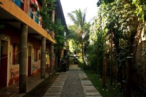 Hostel Fortaleza