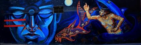 Mural_plus