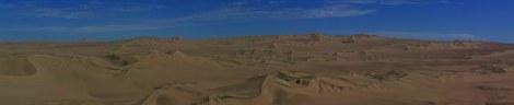 Panoramica Huacachina desert 1 plus