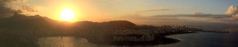 Panoramica_botafogo