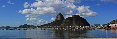 Panoramica_Pan_de_Azucar