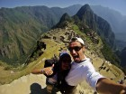 Mas Machu Picchu