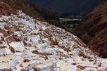 Vista Panoramica Maras