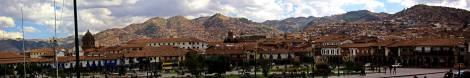 Panoramica Cuzco 1_rec