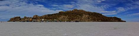 Panoramica Isla del Pescado_rec