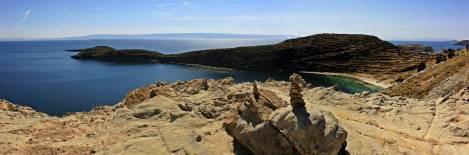 Panoramica isla del sol 1_rec