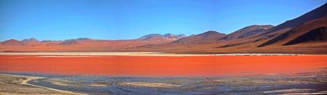 Panoramica laguna colorada 2_rec
