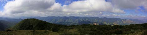 Panoramica Samaipara_Amboró_plus