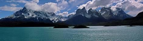 Panoramica Torres Paine 3_rec