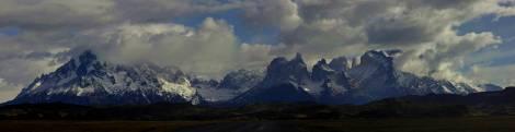 Panoramica Torres Paine 8_rec