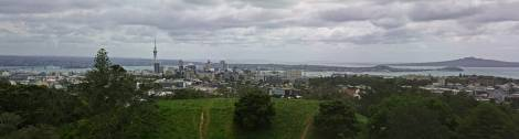 Panoramica Auckland 1_rec