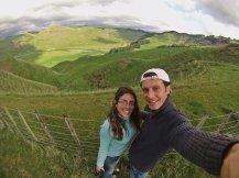 Te Mata Peak 1