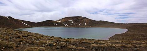 panoramica blue lake_rec