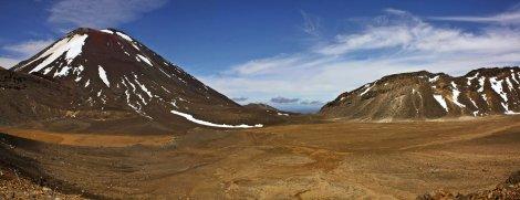 panoramica tongariro crossing_rec